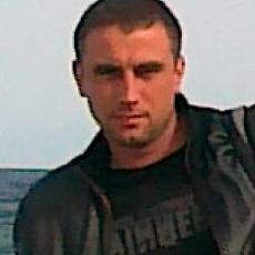 Фотография мужчины Андрей, 39 лет из г. Киев