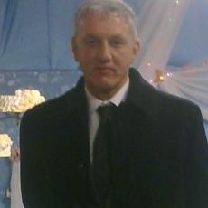 Фотография мужчины Тоти, 43 года из г. Ставрополь