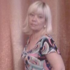 Фотография девушки Варя, 42 года из г. Ростов-на-Дону