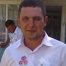 Фотография мужчины Gica, 31 год из г. Каменец-Подольский