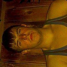 Фотография мужчины Sasha, 26 лет из г. Кировск