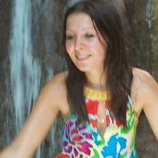 Фотография девушки Любанька, 36 лет из г. Таганрог