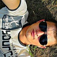 Фотография мужчины Евгеий, 28 лет из г. Гомель