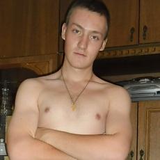 Фотография мужчины Dimon, 26 лет из г. Гомель