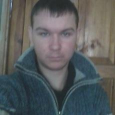 Фотография мужчины Гдениз, 29 лет из г. Мозырь