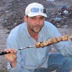 Фотография мужчины Yacat, 42 года из г. Киев