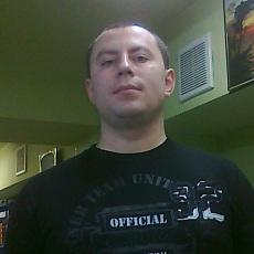 Фотография мужчины Semen, 31 год из г. Донецк