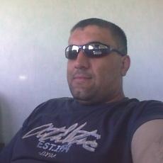 Фотография мужчины Fuck, 34 года из г. Нижний Новгород