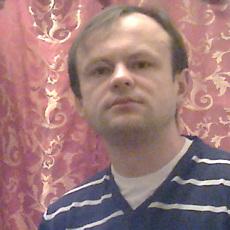 Фотография мужчины Сергей, 43 года из г. Жодино