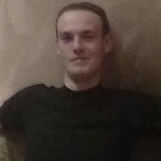 Фотография мужчины Денис, 32 года из г. Горловка