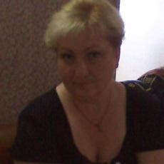 Фотография девушки Inna, 42 года из г. Жлобин