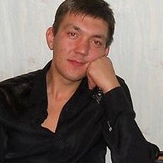 Фотография мужчины Андрийко, 34 года из г. Белая Церковь