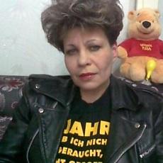 Фотография девушки Glok, 51 год из г. Ташкент
