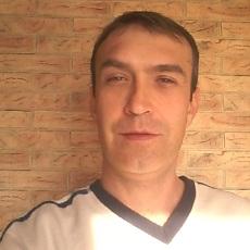Фотография мужчины Славик, 42 года из г. Станица Луганская