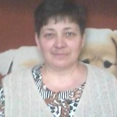 Фотография девушки Светка, 53 года из г. Барановичи