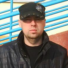 Фотография мужчины Леха, 41 год из г. Жлобин