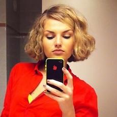 Фотография девушки Лера, 34 года из г. Москва
