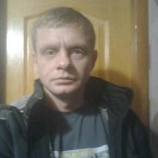 Фотография мужчины Коля, 44 года из г. Антрацит