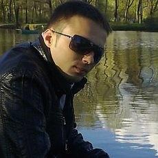 Фотография мужчины Юра, 34 года из г. Лунинец