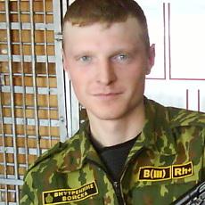 Фотография мужчины Aleksandr, 28 лет из г. Могилев