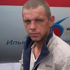 Фотография мужчины Vanja, 41 год из г. Гродно