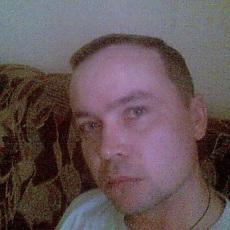 Фотография мужчины Владимир, 40 лет из г. Омск