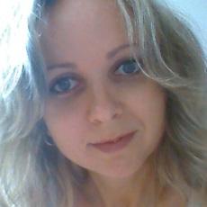 Фотография девушки Узнай, 33 года из г. Мозырь
