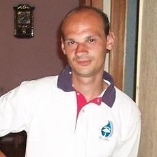 Фотография мужчины Плюшевый Мишка, 34 года из г. Днепр