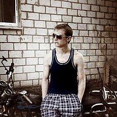 Фотография мужчины Dalamit, 22 года из г. Бобруйск