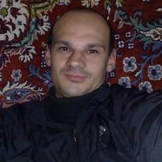 Фотография мужчины Плюшевый Мишка, 37 лет из г. Днепр