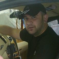 Фотография мужчины Sarkhan, 31 год из г. Москва