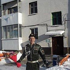 Фотография мужчины Пифи, 26 лет из г. Молодечно