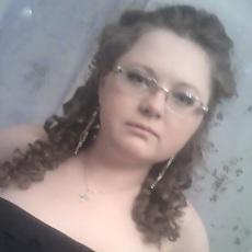 Фотография девушки Arkatika, 29 лет из г. Санкт-Петербург