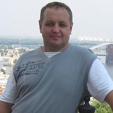 Фотография мужчины Слава, 46 лет из г. Киев