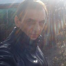 Фотография мужчины Владимир, 53 года из г. Армавир