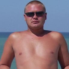 Фотография мужчины Serqey, 36 лет из г. Славутич