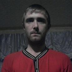 Фотография мужчины Костя, 32 года из г. Ульяновск