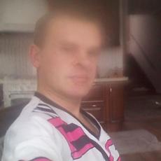 Фотография мужчины Vitalians, 41 год из г. Москва