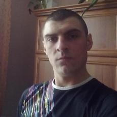 Фотография мужчины Юрец, 33 года из г. Киев