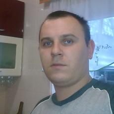 Фотография мужчины Дымыч, 32 года из г. Донецк