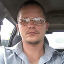 Aleksei, 44 года
