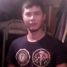 Фотография мужчины Elmer, 28 лет из г. Москва