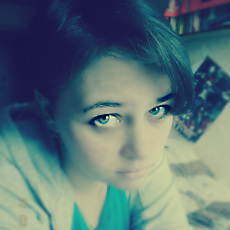 Фотография девушки Любовь, 25 лет из г. Днепр