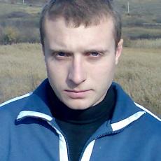 Фотография мужчины Serewa, 35 лет из г. Шахтерск