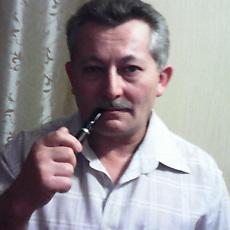 Фотография мужчины Oldgnom, 56 лет из г. Саранск