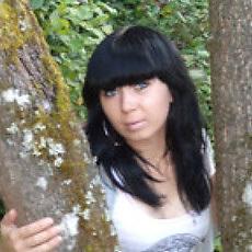 Фотография девушки Лолита, 37 лет из г. Смоленск