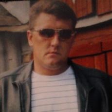 Фотография мужчины Геннадий, 42 года из г. Минск