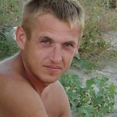 Фотография мужчины Юра, 41 год из г. Краснодар