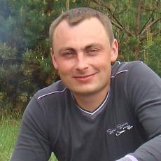 Фотография мужчины Vitalik, 35 лет из г. Ковель
