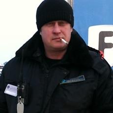 Фотография мужчины Evgen, 42 года из г. Москва